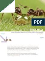 Innovación Hormiga
