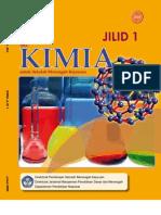 kelas10_Kimia Jilid 1.pdf