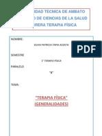 UNIVERSIDAD TÉCNICA DE AMBATO[1]