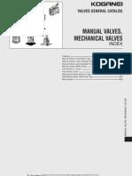 126 Mechanicalvalve BKUV002 Ver3 E