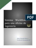 Sistema Workflow para una oficina de Ingeniería.pdf