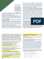 Questão de aula (Recuperação) com soluções.pdf