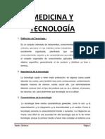 Medicina Tecnologia 01