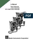 ETX-90_105_125EC_Manual