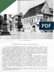 Győr történelmi városmagja, 1962