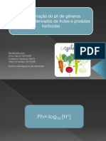 QAA pH Final Nilza AnaV Catarina