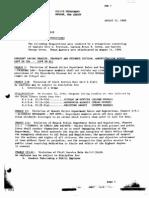 Bradley Personnel Order[1]
