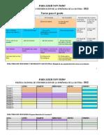 Cuadro tareas intensificación de la lectura para página web 6o grado (3)