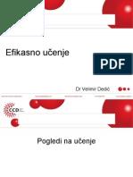 Efikasne_tehnike_ucenja