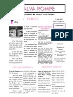 Publicação11