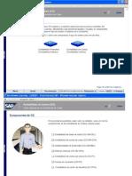 LASVG01-02-_Contabilidad_de_Costo