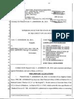 06.06.12 Complaint (Conformed).pdf