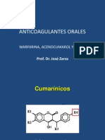 73 Anticoagulantes (1)