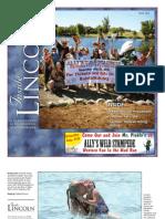 2012 JULY InsideLincoln