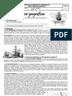 GUÍA No. 7 SEPTIMO III PERIODO 2012