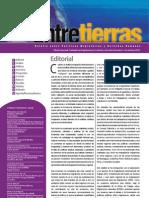 EntreTierras_8vaEdicionEspecial_VersionFinal