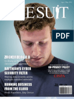 Issue 48