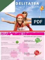 Catalog Fidelitate 2012