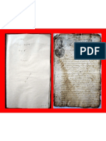 SV 0301 001 01 Caja 7.14 EXP 6 6 Folios