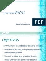 ED_02_2_TDA_ARRA_U