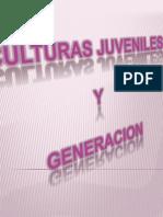 Culturasl Juveniles[1]