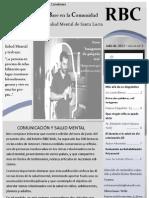 WEB BOLETÍN RBC JULIO 2012