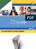 Educa Life