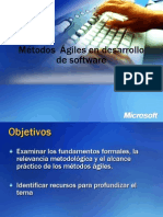 Presentación Adriana Aplicaciones Empresariales