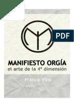 ManifiestoOrgía_FrancoVico_2012