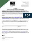 Encuesta_de_la_Salud_Económica_de_la_Comunidad_Transgénera_(2008-06)