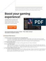 111215-G-Booster Guide to PDF
