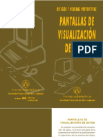 Medidas Preventivas Ante PC