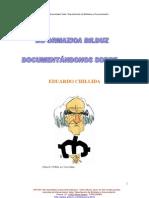 Catálogo Artium_Eduardo Chillida