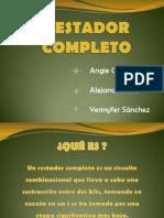 restadorcompleto-110505161037-phpapp01