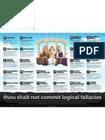 LogicalFallaciesInfographic_A3