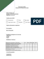 Evaluacion MEC