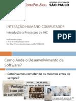 Aula3_Processos[1]