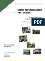 LPJ Rihlah Buahati 2012