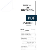 Manual Del Electricistaviakon