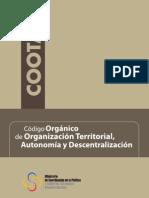 cootad_2012