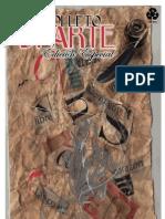 Dí Arte, edición Especial para pdf