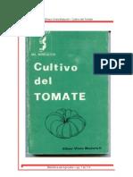 52514996 Cultivo Del Tomate