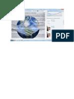 Scrib Globalizacion