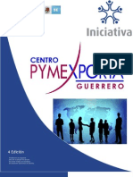 Pimexporta