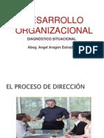 DIAGNOSTICO_SITUACIONAL_Y__DESARROLLO_ORGANIZACIONAL__2[1]