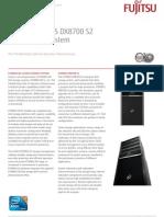 dx8700s2_datasheet
