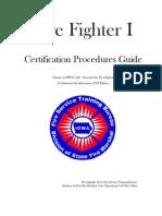 ff1_guide