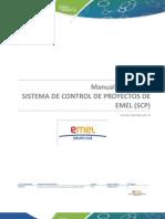 MUSU-Sistema de Control de Proyectos de EMEL (SCP)_v3