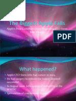 applepresentation-1251683154024-phpapp02