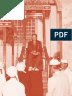 db14091defหนังสือศาสนาอิสลาม